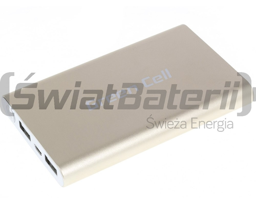 power-bank-green-cell-pb36-10000mah-szampanski